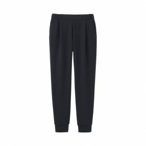 Uniqlo AIRism pants