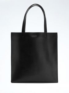 Banana Republic tote