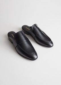 Other Stories loafers