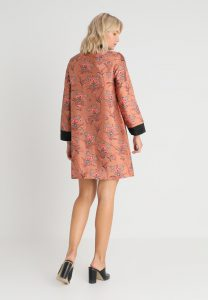 Scotch Soda dress