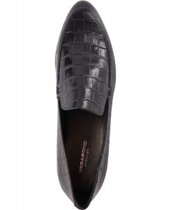 Vagabond Frances loafer