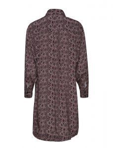 Day - Chaka shirt dress