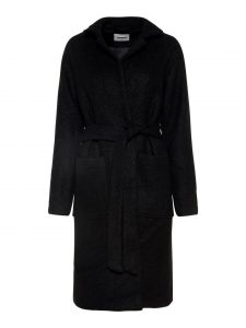 Vero Moda - long wool coat