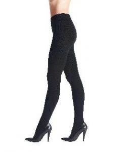 Oroblu - tights Warm and Soft