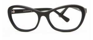 ie-glasses – Athene spectacle frames