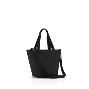 Reisenthel - black shopper XS