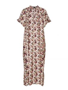 Birgitte Herskind - Lakyn long dress