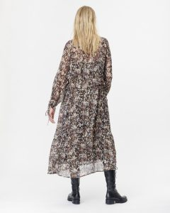 Munthe - Harries dress