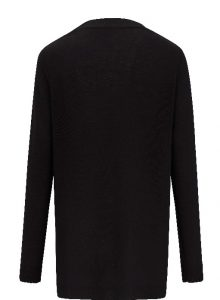 Peter Hahn - Include cashmere cardigan