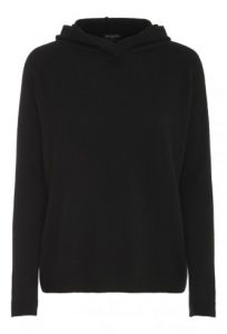 Club Collection - cashmere cosy hoodie