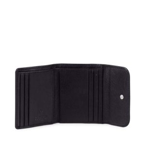 Aura - New York card holder