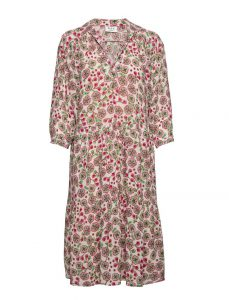 DAY Birger et Mikkelsen - Fiore dress