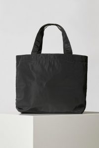 InWear - black bag