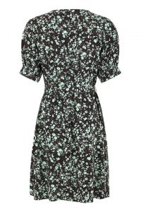 Soft Rebels - floral Nina dress