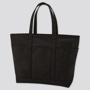 Uniqlo - tote bag